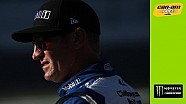 Bowyer: 'This is the one you've been waiting for'