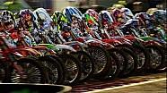 Inside MXGP - Motocross
