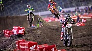 250SX Highlights: Daytona - Monster Energy Supercross 2017