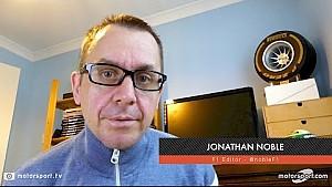 Q&A mit Jonathan Noble