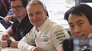Motorsport.com记者独家专访博塔斯