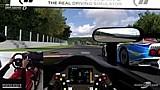 GT Omega PRO Racing Cockpit - First Impression (Gran Turismo 6)