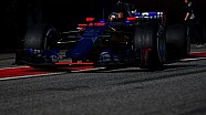 Turning the STR12 into Music