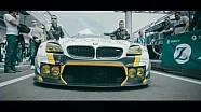 1 Jahr BMW M6 GT3/GTLM