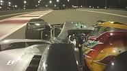 DHL-2017F1巴林大奖赛最快圈速奖
