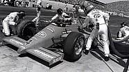 IndyCar-Klassiker: Phoenix 1987