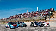 Q1 Highlights | Montalegre RX