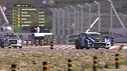 WRX葡萄牙拉力赛-超级组决赛