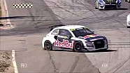 2017 World RX of Portugal - Supercar final