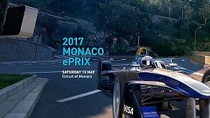 Monaco: Das Qualifying