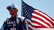 Dale Jr. shares his top Monster Energy All-Star race moments