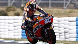 Videoblog Ernest Riveras - Previa GP de Francia de MotoGP