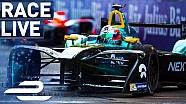 Watch Formula E racing Live - 2017 FIA Formula E Qatar airways Paris ePrix