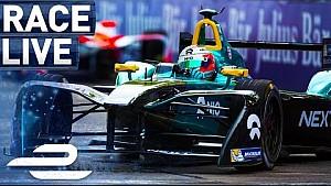 Watch Formula E racing Live - 2017 FIA Formula E Qatar airways Paris ePrix