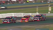 Winton 2017: Whincup, SVG, Coulthard race 10