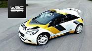 Holzer R5 Concept car