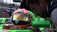 Formula Renault Eurocup : Highlights Course 2 - Monza (2017)
