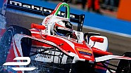 ePrix di Berlino 2: la pole position