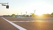 Carrera Cup : Darwin 2017 Wrap