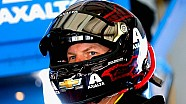 Dale Jr. open to possibility of television after racing