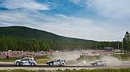 Holjes RX: FIA World RX 2017