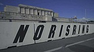 Norisring: welcome to the arena