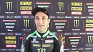 Get to know: Johann Zarco