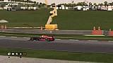 Motorsport.Com & Ortombo.Com Sanal F1 Turnuvasi 2017 Malezya GP
