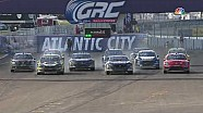 Red Bull​ GRC powerblock: Round 9 - Atlantic City