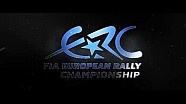 Preview - Barum rally