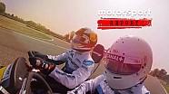 Ricciardo Kart