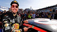 Playoffs 2017: Martin Truex Jr.