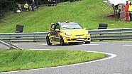 Renault Classic Cup - Gurnigel 2017