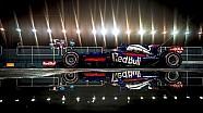 «Несмотря на аварию, Квят скорее останется в Ф1». Подкаст Максима Королькова