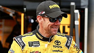 Playoff preview: Matt Kenseth