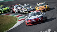 Carrera Cup Italia | Mugello II | Gara 1