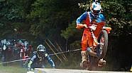 InsideAmerica's toughest extreme enduro w/ KTM star Cody Webb | Moto Spy S2E4