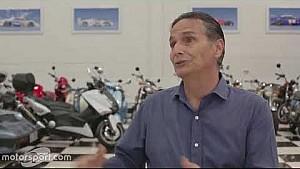 Especial Família Piquet | Episódio 8 - Motorsport.com