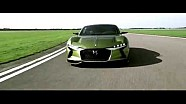DS Performance | Motorsport in salsa francese