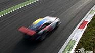 Carrera Cup Italia | Monza | Gara 2