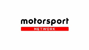 Motorsport Network: Pemimpin media balap global