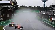 Подкаст 37: суперечки FIA та команд перед Бразилією