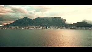 Canlı: Güney Afrika RX - 2017 FIA World Rallycross Championship