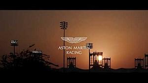Aston Martin se convierten en campeones mundiales de GTE Am 2017