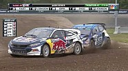 Red Bull GRC New England II: Supercar heat 1B