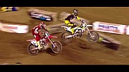 Jason Anderson highlights