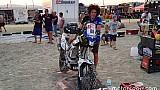 El vlog de Julián Merino (I): aventura y compañerismo desde dentro del Dakar