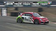 Red Bull GRC Seattle I: Supercar heat 1A