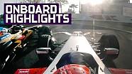 Una mirada distinta del Marrakech E-Prix - ABB FIA Fórmula E