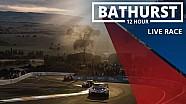 Canlı: Bathurst 12 Saat yarışı